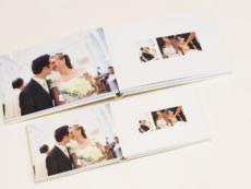 storie di sposi fotografia di matrimonio fotografo padova
