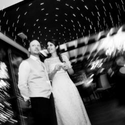 @ Storie di Sposi - Massimo Pistore