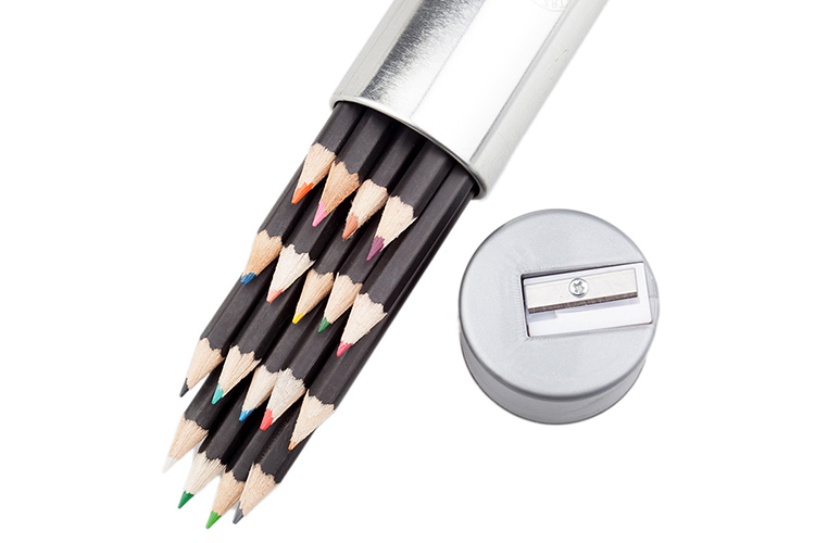 0024-01-bossolo-matite-colorate-3