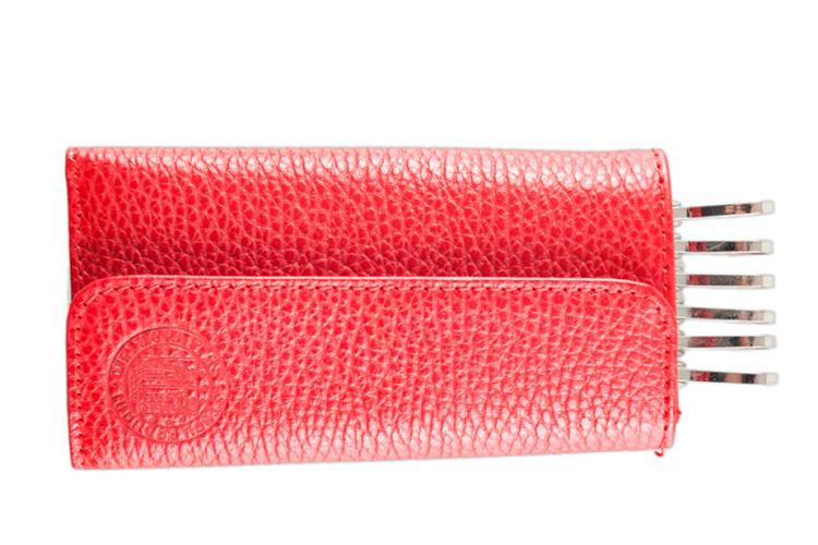 0615-02-portachiavi-grande-rosso-2-1200x700