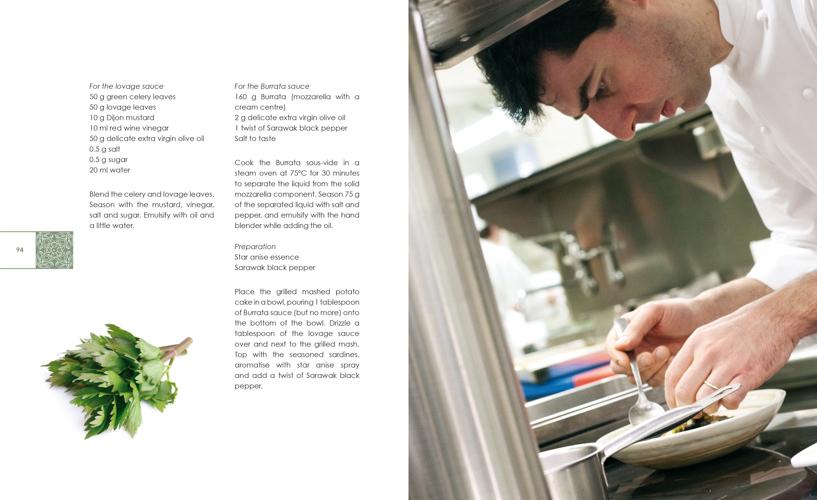 Brochure_ENG_360x220bozza.indd